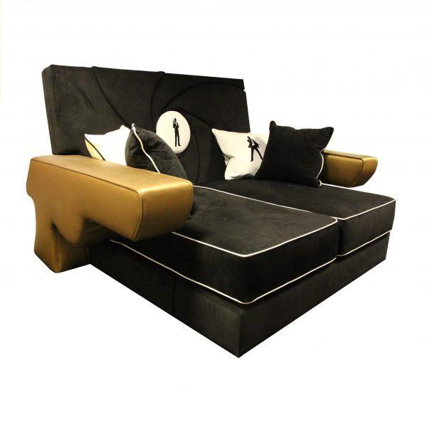 Bond Sofa main image