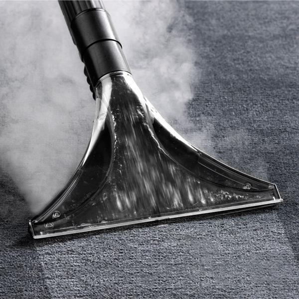Extras-steam-clean-1