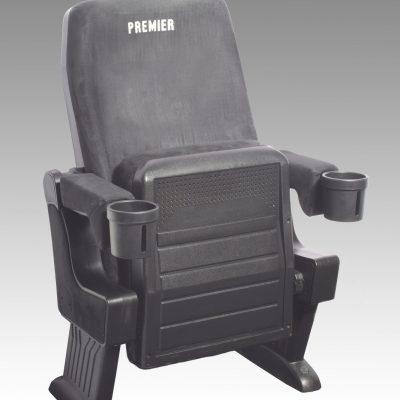 Premier-1-seat-up