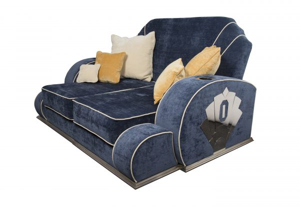 A1 Day Bed Sofa