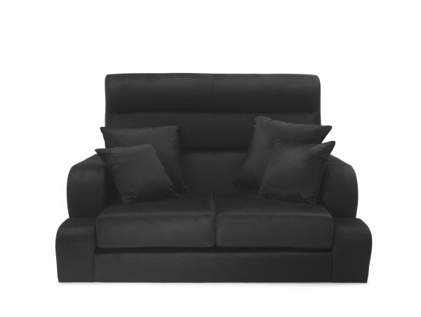 Prince Day Bed Sofa