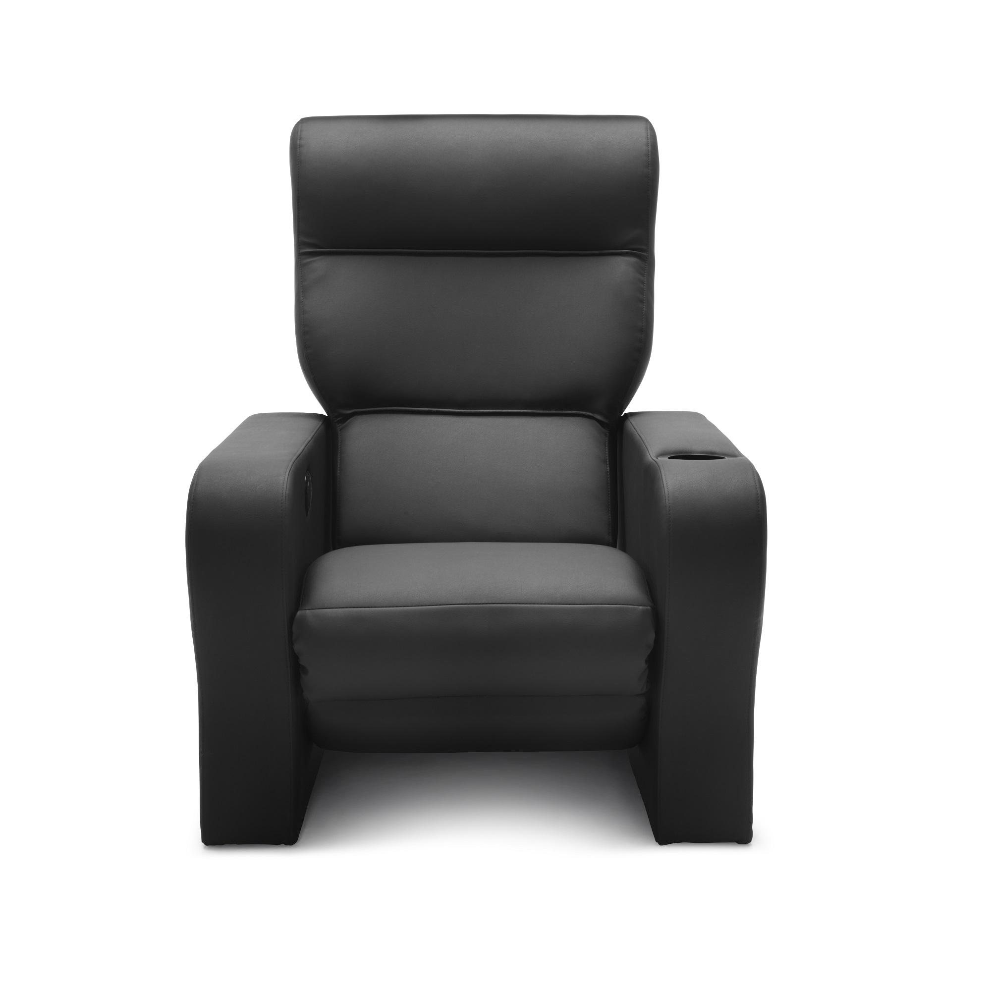 designer seating - my cinema uk
