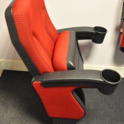 used surplus cinema seating my cinema uk